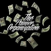 The Palmer Organization
