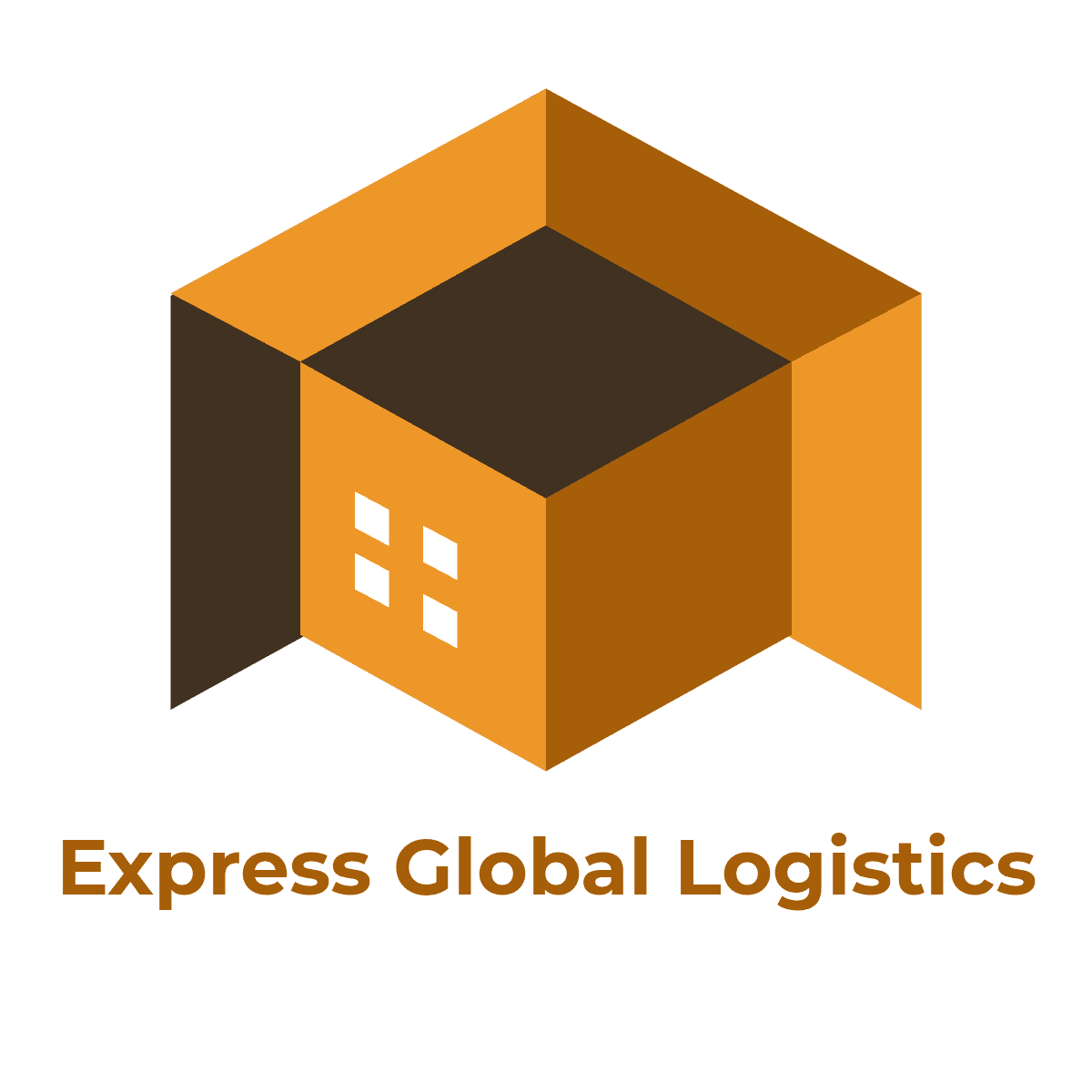 Express Global Logistics