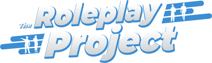 The Roleplay Project