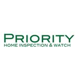 Priorityinspector