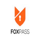 Foxpass