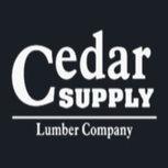 CedarSupplyNorth